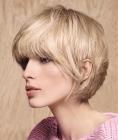 0019-blond-vlasy--ucesy