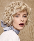 0020-blond-vlasy--ucesy