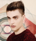 001-framesi-private-gallery-hairstyles-ucesy-podzim-jesen-fall-2014