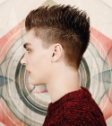 002-framesi-private-gallery-hairstyles-ucesy-podzim-jesen-fall-2014