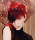 010-framesi-private-gallery-hairstyles-ucesy-podzim-jesen-fall-2014