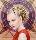 015-framesi-private-gallery-hairstyles-ucesy-podzim-jesen-fall-2014