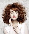 0005-vlnite-vlasy-kudrnate-vlasy