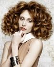 0006-vlnite-vlasy-kudrnate-vlasy