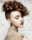 0007-vlnite-vlasy-kudrnate-vlasy
