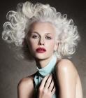0008-vlnite-vlasy-kudrnate-vlasy