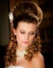 0011-vlnite-vlasy-kudrnate-vlasy