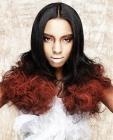 0013-vlnite-vlasy-kudrnate-vlasy