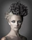 0017-vlnite-vlasy-kudrnate-vlasy