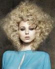 0020-vlnite-vlasy-kudrnate-vlasy