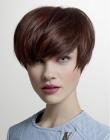 0003-hnede-vlasy