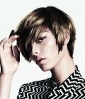 0012-hnede-vlasy