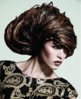 0016-hnede-vlasy