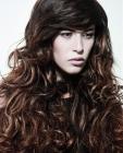 0017-hnede-vlasy
