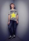002-ucesy-do-skoly-young-stars-j7