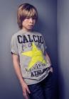 001-ucesy-do-skoly-young-stars-j7