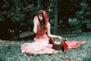 008-ucesy-patrika-hagary-fairytales-pohadky-linda-zhengova