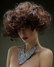 002-trendy-hair-ucesy-do-skoly-pro-stredoskolacky-2014-2015
