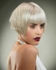 006-trendy-hair-ucesy-do-skoly-pro-stredoskolacky-2014-2015