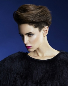 005-contemporary-salons-ucesy-hairstyles-2014-2015