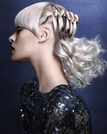 001-kris-bird-midnight-rendezvous-stribrne-vlasy-silver-hair