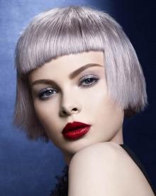 002-kris-bird-midnight-rendezvous-stribrne-vlasy-silver-hair