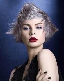 003-kris-bird-midnight-rendezvous-stribrne-vlasy-silver-hair