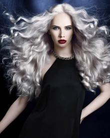 004-kris-bird-midnight-rendezvous-stribrne-vlasy-silver-hair
