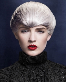 005-kris-bird-midnight-rendezvous-stribrne-vlasy-silver-hair