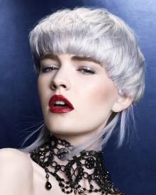 006-kris-bird-midnight-rendezvous-stribrne-vlasy-silver-hair