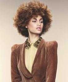 015-boho-curl-schwarzkopf-ucesy-jako-modern-glamour