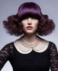 0001-melir-vlasy-ucesy-galerie-ucesu
