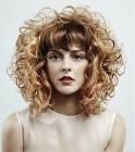 0003-melir-vlasy-ucesy-galerie-ucesu