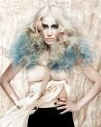 0011-melir-vlasy-ucesy-galerie-ucesu