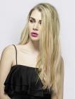 0015-melir-vlasy-ucesy-galerie-ucesu