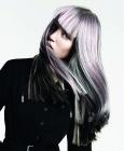 0016-melir-vlasy-ucesy-galerie-ucesu