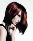 0018-melir-vlasy-ucesy-galerie-ucesu