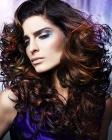 0019-melir-vlasy-ucesy-galerie-ucesu