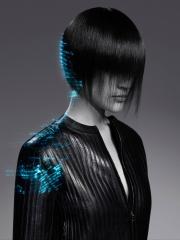 005-moderni-ucesy-na-ples-sebastian-professional-digitality