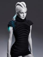 007-moderni-ucesy-na-ples-sebastian-professional-digitality