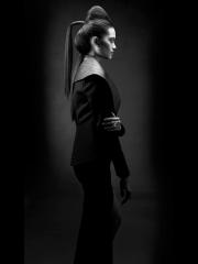 009-moderni-ucesy-na-ples-sebastian-professional-totemic