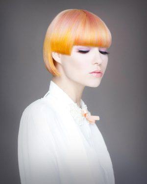 002-naha-2013-haircolor-jennifer-roskey
