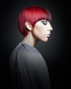 002-naha-2013-haircolor-robert-banyaga