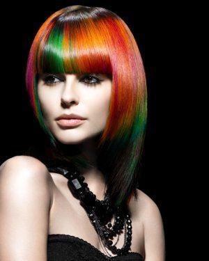 002-naha-2013-haircolor-sue-pemberton