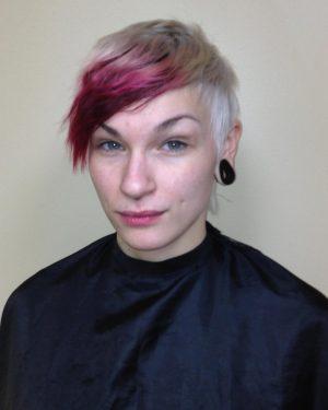 003-2013-haircolor-deannalyn-teal-before