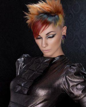 004-2013-haircolor-deannalyn-teal
