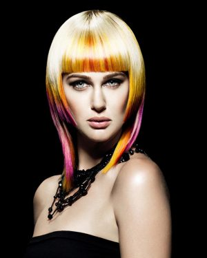 004-naha-2013-haircolor-sue-pemberton