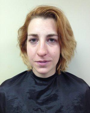 005-2013-haircolor-deannalyn-teal-before