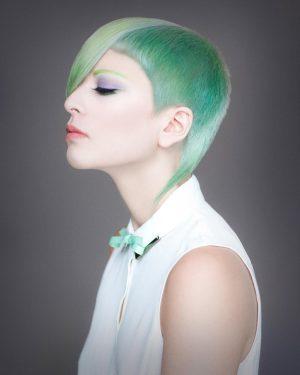 006-naha-2013-haircolor-jennifer-roskey