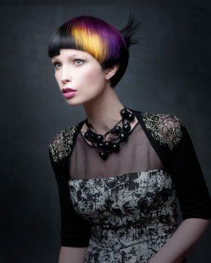 006-naha-2013-haircolor-silas-tsang